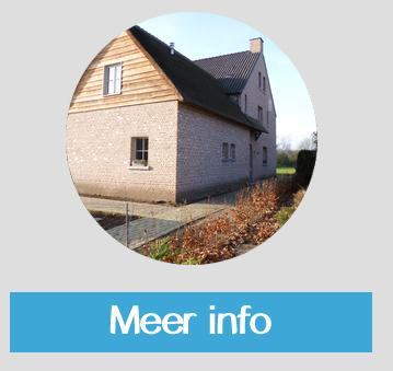 Traditionelewoningbouw